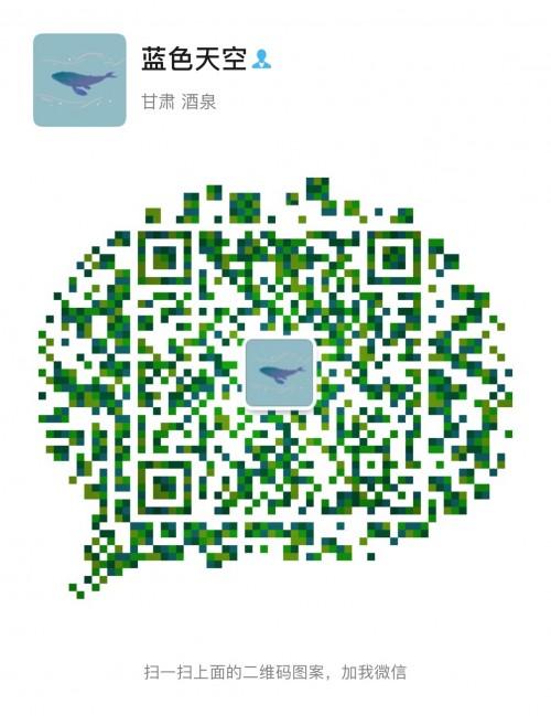 d9ca01e8df4441cad0d642a78b120d7b.jpg