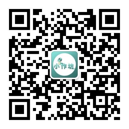 98c95129986c688e5ae05ec1764e4d01.jpg
