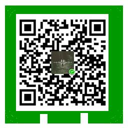 302efb18e2fe1e7c9b0729e8b69c5f6c.png